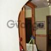 Сдается в аренду квартира 2-ком 49 м² Льва Толстого,д.10к1