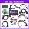 KESS V2 Master,FW 4.036 без ограничения токенов