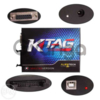 K-TAG-прошивка 6.070 ECU Programming Tool Master доработанный