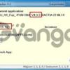 PSA PP2000-Lexia3, Diagbox 7xx- 8.19 ревизия C