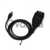 VCDS Vag COM 15.7.0 (1.94) atmega162 + 16v8b + ft232rl