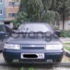 ВАЗ (Lada) 2110 21103 1.5 MT (94л.с.)