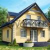 Строительство Капитальных, кирпичных , деревянно-каркасных домов