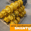 Каток однобортный | бульдозер Shantui SD22