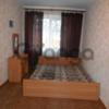 Двухкомнатная квартира в центре Миргорода