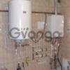 Монтаж и ремонт  систем отопления