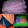Комплекты для кроватей
