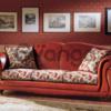 Мебель для дома.Изысканность и стиль.