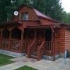 Продается дом 3-ком 90 м² Лира СНТ сад, 1
