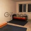 Продается квартира 2-ком 79 м² ул Крупской, д. 12, метро Алтуфьево