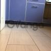 Продается квартира 2-ком 45 м² ул Спортивная, д. 3к2, метро Алтуфьево