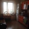Продается квартира 1-ком 41 м² ул Лобненский Бульвар, д. 9, метро Алтуфьево