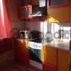 Продается квартира 2-ком 61 м² ул Текстильная, д. 12, метро Алтуфьево