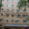 Продается квартира 4-ком 65 м² улица Академика Лаврентьева, 21