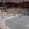 Продается квартира 4-ком 146 м² Богуния Перемоги