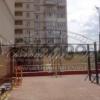 Продается квартира 3-ком 252 м² Богуния Перемоги