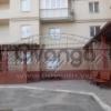 Продается квартира 3-ком 142 м² Корбутовка Перемоги
