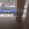Продается квартира 2-ком 63 м² Богуния Перемоги