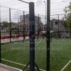 Продается квартира 2-ком 99 м² Богуния Перемоги