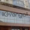 Продается квартира 1-ком 54 м² Богуния Перемоги