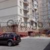 Продается квартира 1-ком 57 м² Богуния Перемоги