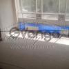 Продается квартира 1-ком 121 м² Богуния Перемоги