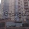 Продается квартира 1-ком 57 м² Широкий центр Перемоги