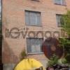 Продается нежилое помещение 2100 м² Вокзал Зарічний р-н