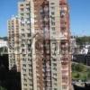 Сдается в аренду квартира 4-ком 120 м² Старонаводницкая