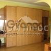 Продается квартира 1-ком 31 м² Татарская