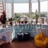 Продается квартира 1-ком 52.5 м² Бажана Николая просп