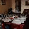 Сдается в аренду офис 2-ком 52.5 м² Борщаговская