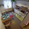 Сдается в аренду квартира 2-ком 68 м² ул. Драгоманова, 12, метро Позняки