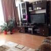 Продается квартира 1-ком 45 м² ул. Бажана Николая, 10, метро Осокорки