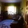 Сдается в аренду квартира 1-ком 42 м² Песчаная 2-я 6корп.3, метро Сокол