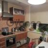 Сдается в аренду квартира 2-ком 53 м² Декабристов Ул. 6корп.1, метро Отрадное