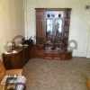 Сдается в аренду квартира 2-ком 65 м² Костякова Ул. 8, метро Тимирязевская