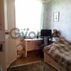 Сдается в аренду квартира 3-ком 70 м² Песчаная 3-я 5корп.1, метро Полежаевская