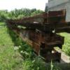 Ферма металлическая