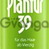 Шампунь Plantur39 от выпадения волос