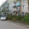Продажа 2-х комнатной квартиры Никольское