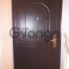 Предлагаем входные металлические двери с доставкой
