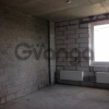 Продается квартира 2-ком 64 м² ул Юннатов, д. 4А, метро Речной вокзал