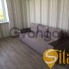 Продается квартира 1-ком 45 м² Феодосийская ул.