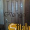 Продается квартира 1-ком 27 м² Жолудева ул.