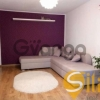 Продается квартира 1-ком 35 м² Попова ул.