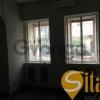 Сдается в аренду  помещение 32 м² Крещатик ул.