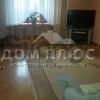 Продается квартира 3-ком 85 м² Героев Сталинграда просп