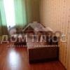 Продается квартира 2-ком 65 м² Ващенко Григория