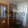 Продается квартира 2-ком 45 м² Белецкого Академика